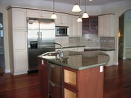 CKD- CREATIVE KITCHEN DESIGNS, INC Image 3