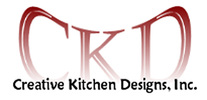 CKD- CREATIVE KITCHEN DESIGNS, INC