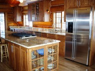 CKD- CREATIVE KITCHEN DESIGNS, INC image 1