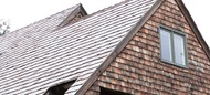 Fortuny Roofing LLC