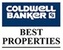 Shawn Babbitt - Coldwell Banker - Best Properties